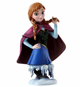 Anna bust (Limited Edition 3000) - 4042561