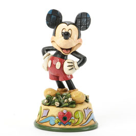May Mickey Mouse - 4033962