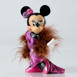 Minnie Mouse - 4045447