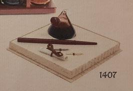 La Kaligrafica 1407
