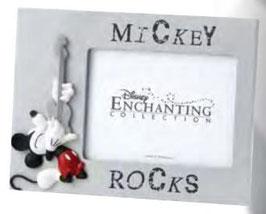 Disney Enchanting - Mickey Minnie - A24097