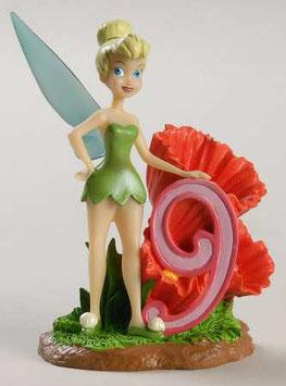 Tinker Bell number 9 - 4017919