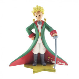 Little Prince - Cape Epee - 525506