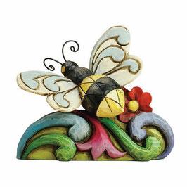 Mini Bumblebee - 4031231