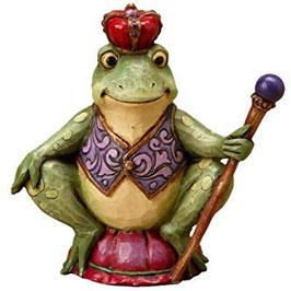 Mini Frog - 4021440