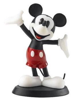 Disney Enchanting - Mickey - A24352