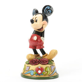 June Mickey Mouse - 4033963