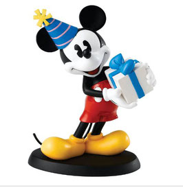 Disney Enchanting - Party time (Mikey) - A25906
