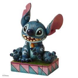 Ohana Means Family          (Stitch)    - 4016555