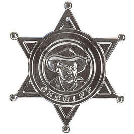 SPILLA SCERIFFO - 3301H