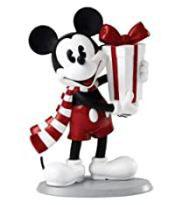 Disney Enchanting - Mickey Minnie - A24606