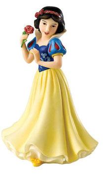 Disney Enchanting - (Biancaneve) - A25911