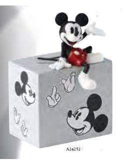 Disney Enchanting - Mickey Minnie - A24252