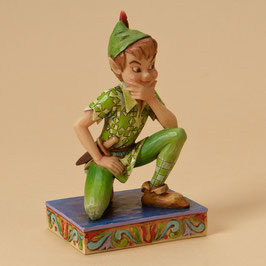 Childhood Champion         (Peter Pan) - 4023531