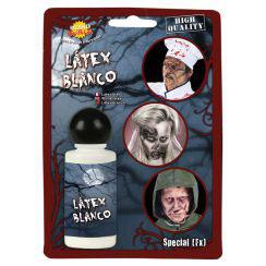 LATTICE BIANCO - 15555