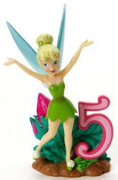 Tinker Bell number 5 - 4017915