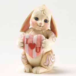 Mini Love Bunny  - 4025853