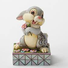 Spring Has Sprung      (Thumper)   - 4032866