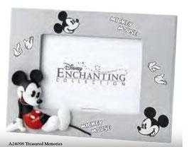 Disney Enchanting - Mickey Minnie - A24098
