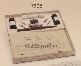La Kaligrafica 7306