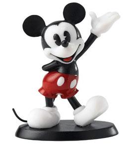 Disney Enchanting - Mickey Minnie - A24353
