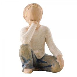 Inquisitive Child - 26227