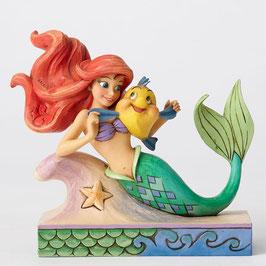 Fun and Friends   (Ariel)   - 4054274