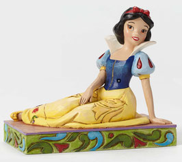 Snow White Personality Pose  - 4050409