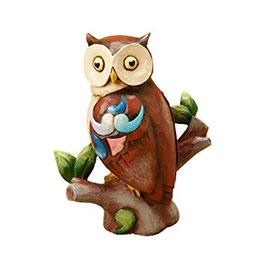 Mini Owl  - 4021445