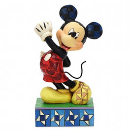 Modern Day Mouse    (Mickey Mouse)     Mickey as we know him today  - 4033287