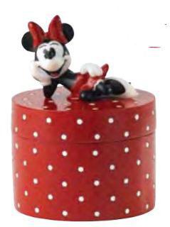 Disney Enchanting - Mickey Minnie - A24260