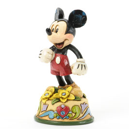 March Mickey Mouse      - 4033960