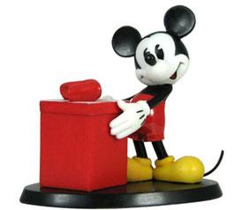 Disney Enchanting - Surprise, surpise! (Mikey) - A25913