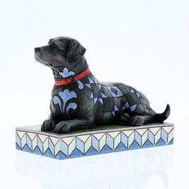 """Onys"" Black Labrador - 4056956"