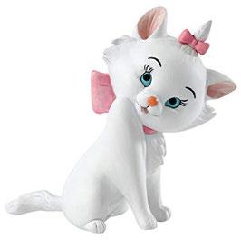 Disney Enchanting - Little Lady (Marie figurine) - A27720