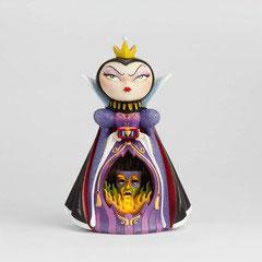 Evil Queen - 4058886