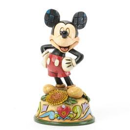 November Mickey Mouse  - 4033968