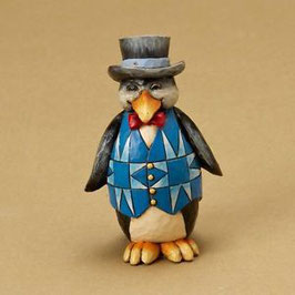 Mini Penguin  - 4021441
