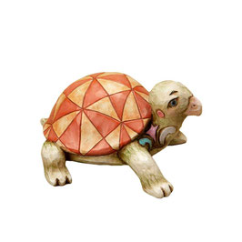Mini Turtle  - 4021444