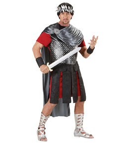 IMPERATORE ROMANO - 89313  Taglia L  Uomo  ( Accessori ESCLUSI)