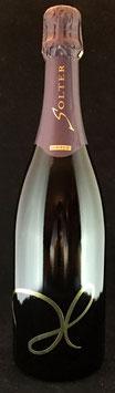 2001 Solter Cuvee H, Pinot Cuvee Sekt