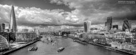 London Mono