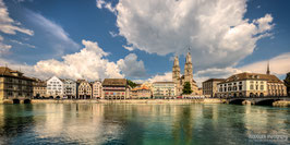 Splendid Zurich