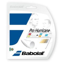 Babolat - Pro Hurricane
