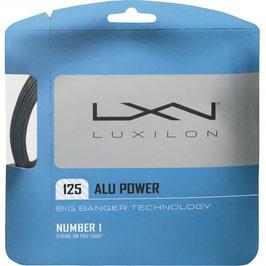 Luxilon - Alu Power