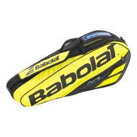 Babolat - Racket Holder Aero x 3