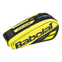 Babolat - Racket Holder Aero x 6
