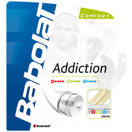 Babolat - Addiction