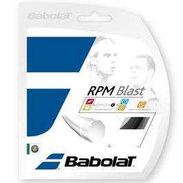 Babolat - RPM Blast