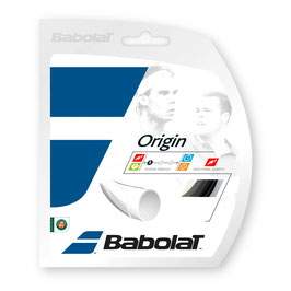 Babolat - Origin